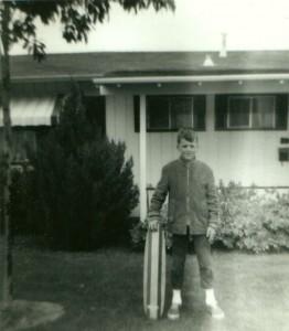 +1967 MiniMe_on_super surfer skate