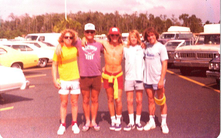 +Hobie Jul 1977 Florida