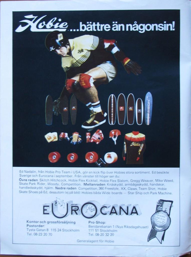 +Hobie_ Eurocana Sweden Ad1