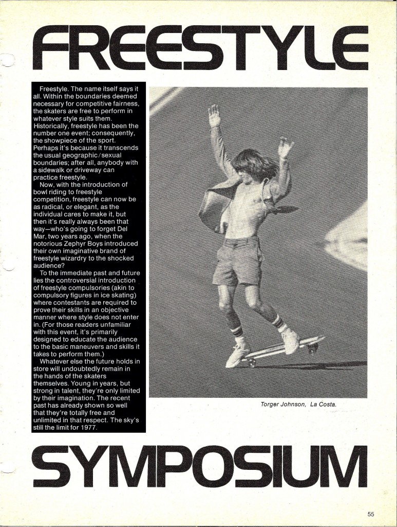 +Freestyle Symposium1A_1