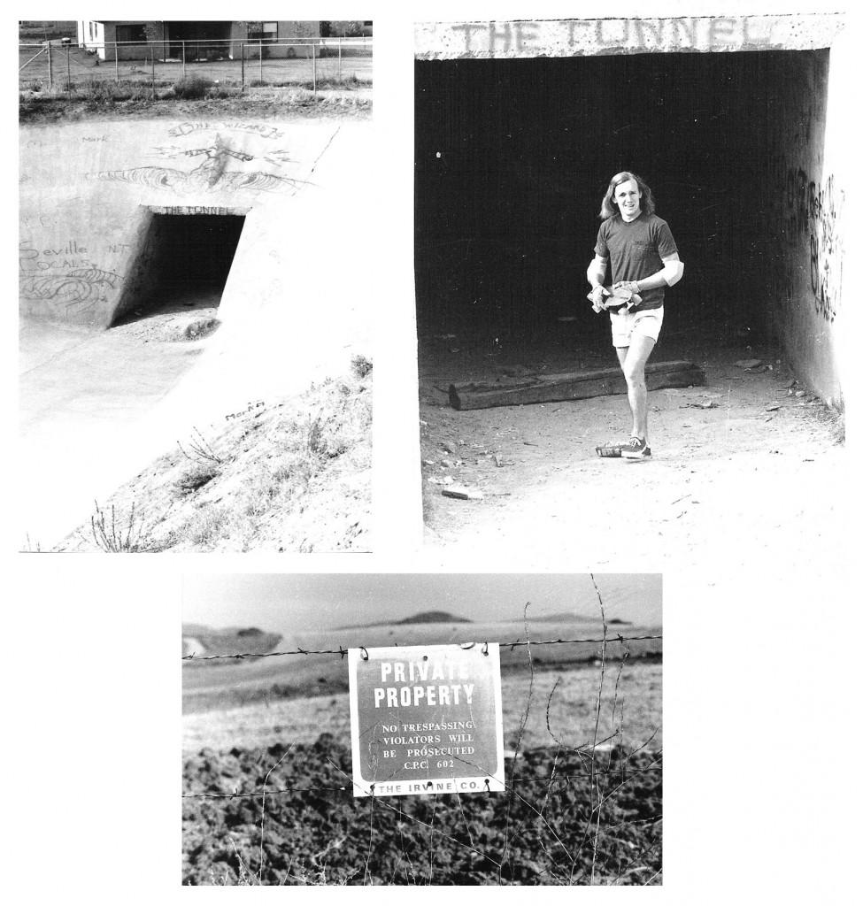 Ed The Tunnel composite 1