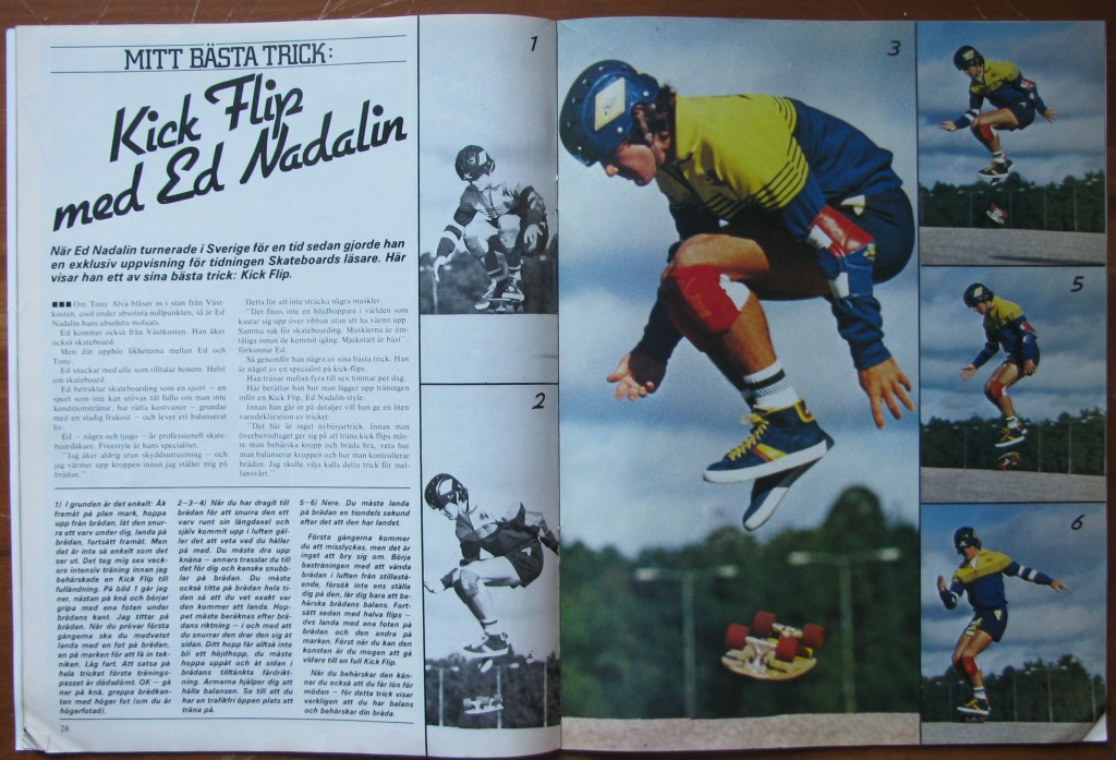 +1978 kick flip_Sweden