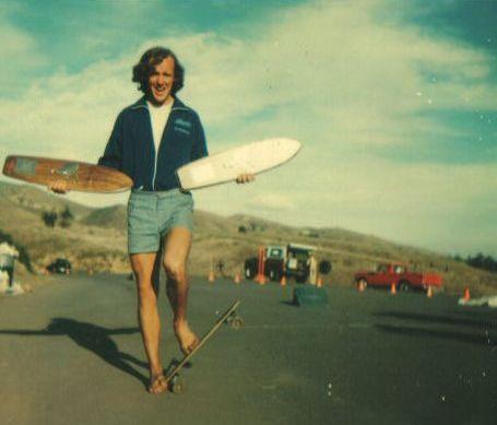 eD-VENTURA-calif-state-champ 1976