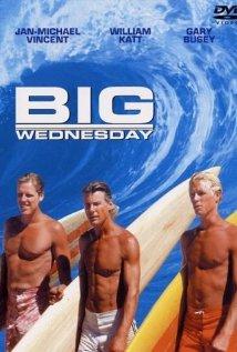 Big Wednesday_1978