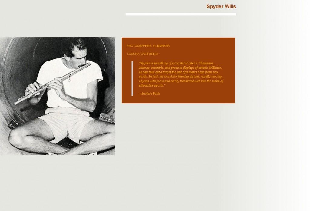 Spyder_Wills_Encyclopedia Of Surfing master